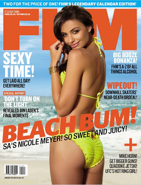 fhm south africa jan2013-132