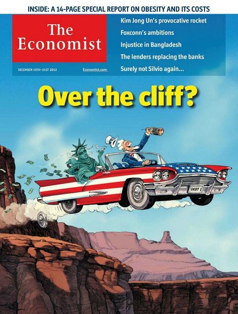 The Economist - 15-21 December 2012-108