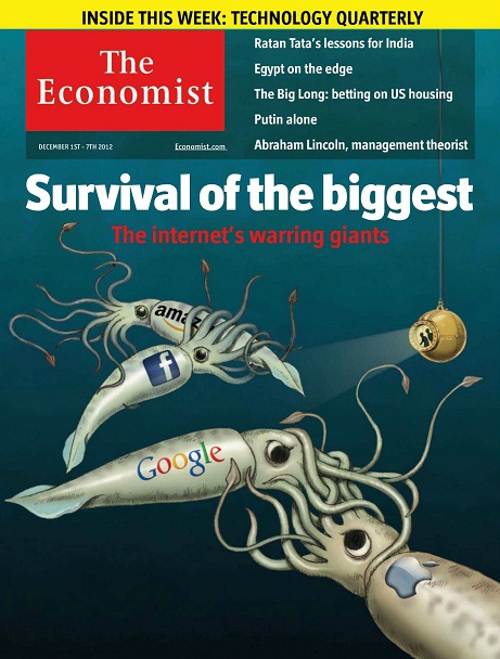 the economist 1dic2012-124