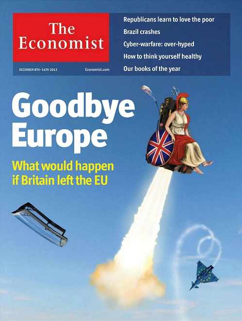 the economist 8dec2012-96