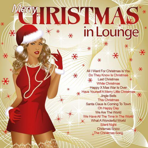 va-merry-christmas-in-lounge-2012