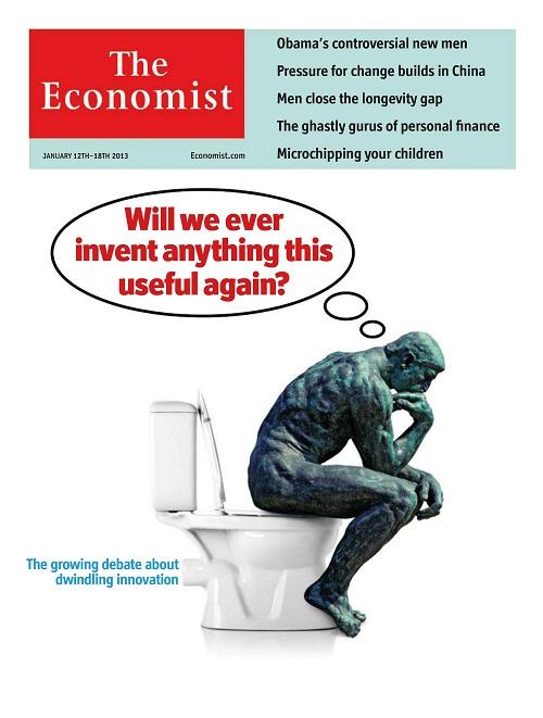 the economist 12jan2013-88
