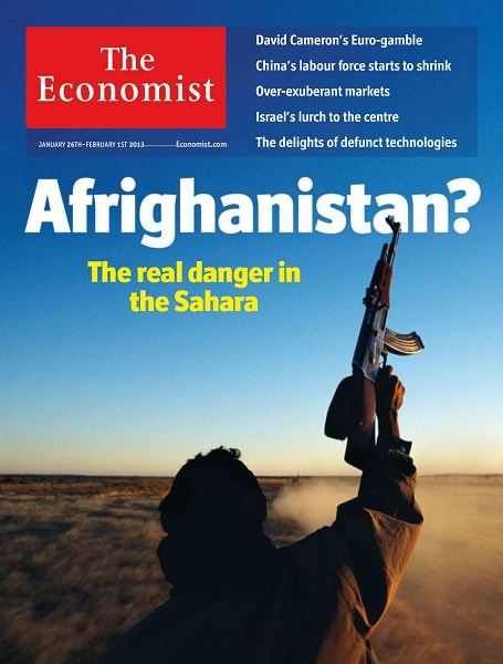 The Economist - 26 January-01 February 2013-84