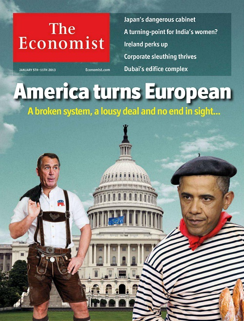 the economist 5jan2013-72
