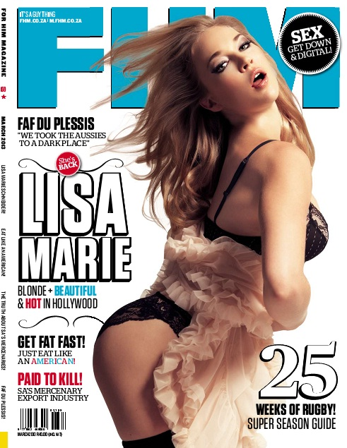 FHM South Africa - March 2013-132