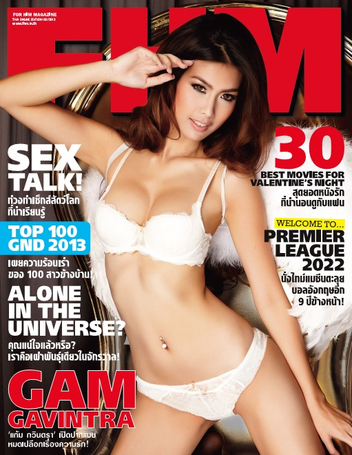 fhm thailand feb2013-194