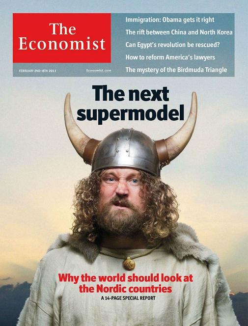 The Economist - 02-08 February 2013-104