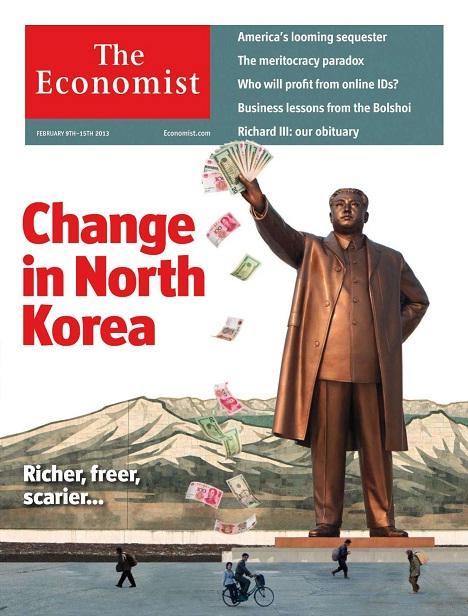 The Economist - 09 February 2013-92