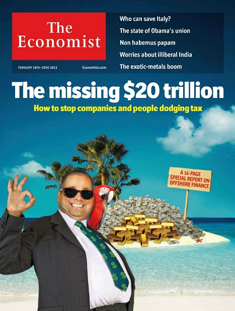 the economist 16feb2013-108