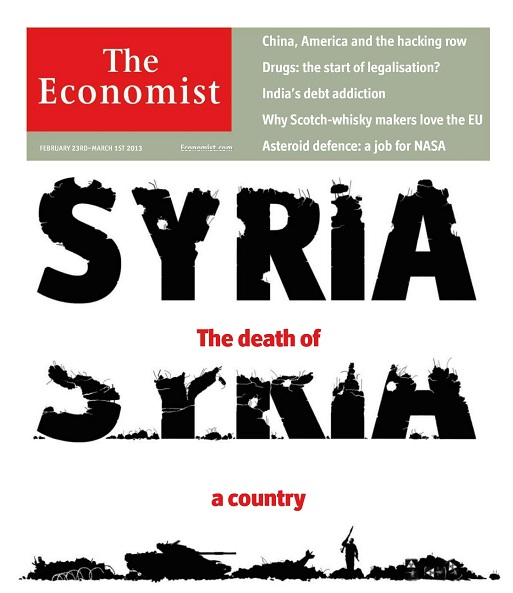 The Economist 23 feb 2013-96