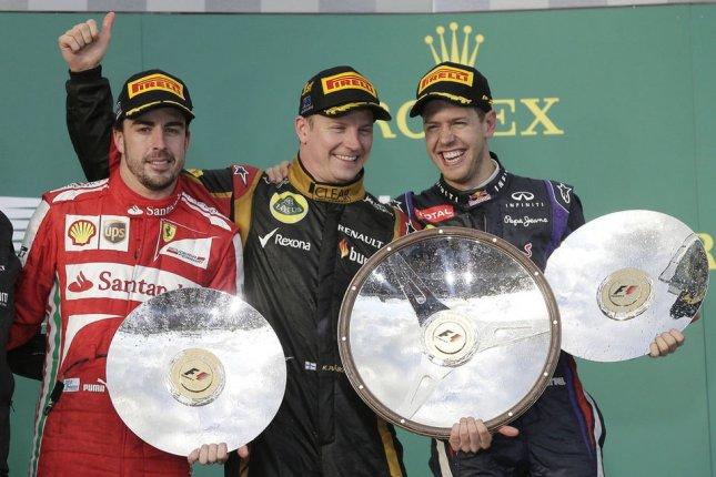 Lotus-driver-Kimi-Raikkonen-of_54368497747_54115221152_960_640