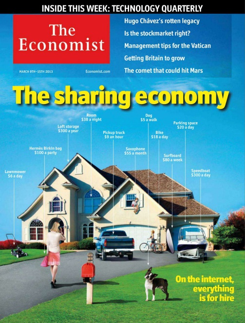 The Economist - 09-15 March 2013-120