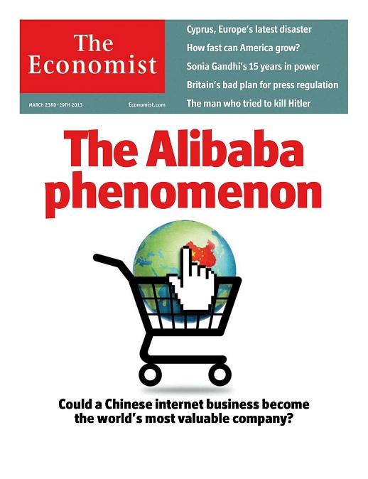 the economist 23mar2013 - 100