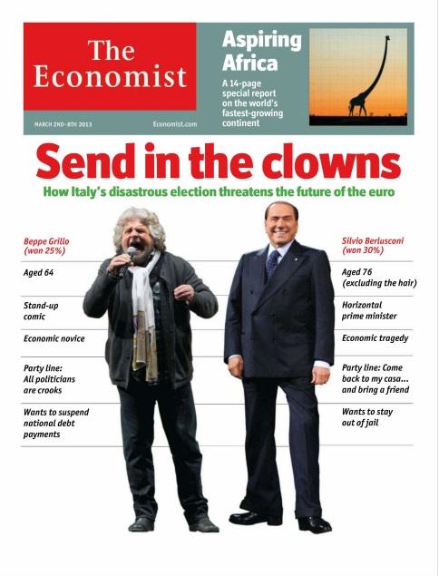 the economist 2mar2013-111