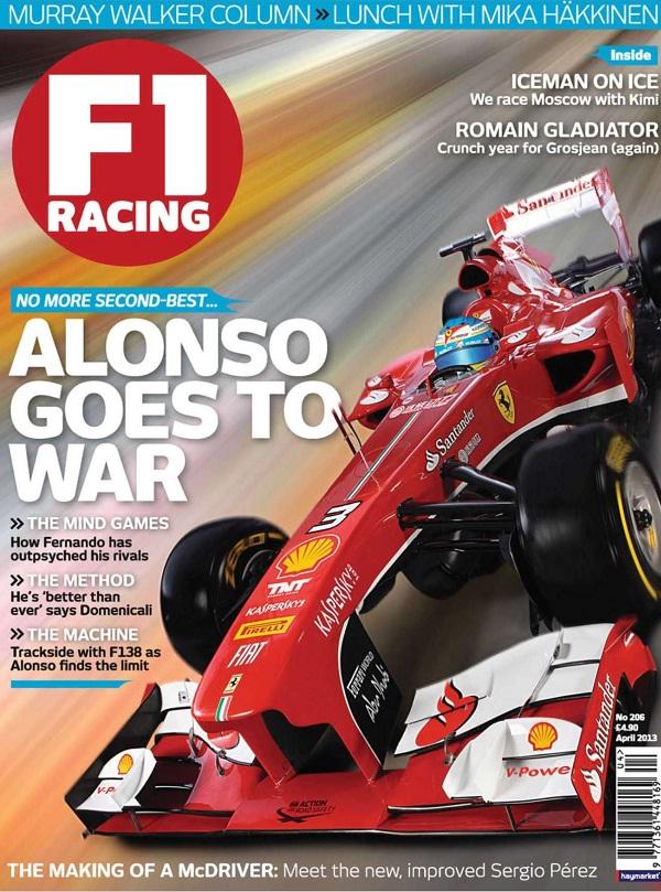 F1 Racing - April (2013)-124