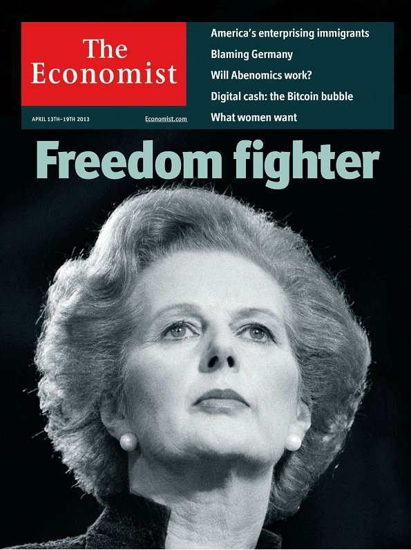 the economist 13apr2013-96