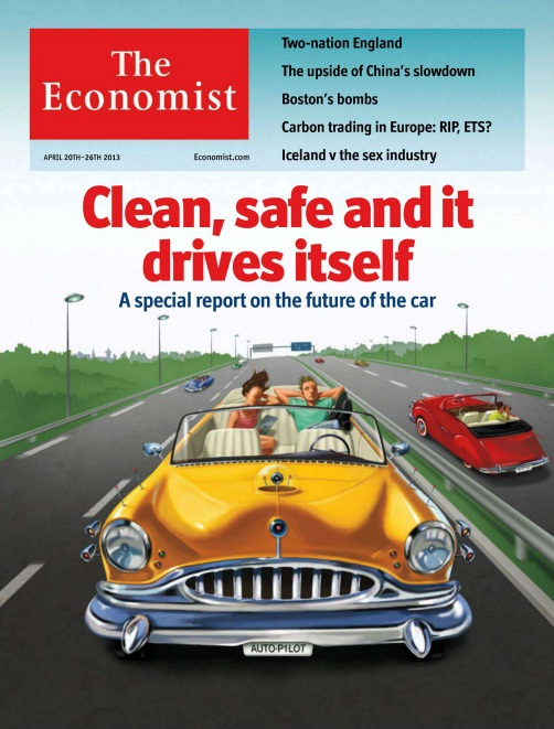 the economist 20apr2013-106