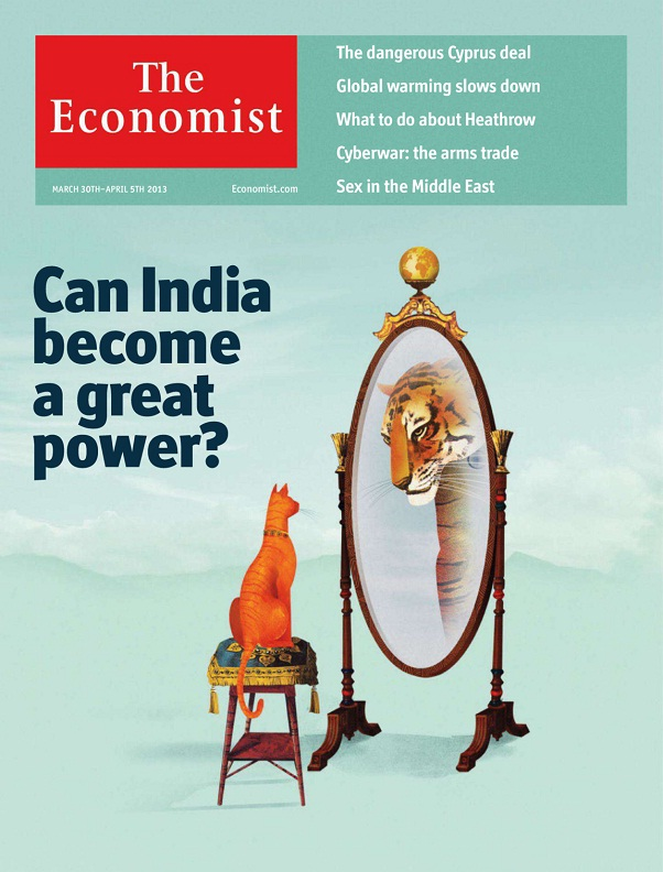 the economist 30mar2013-92