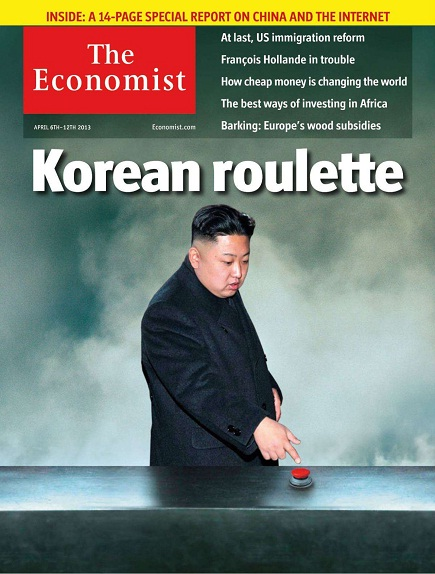 the economist 6apr2013-124