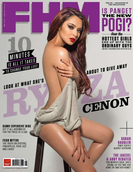 fhm philippin may2013-156