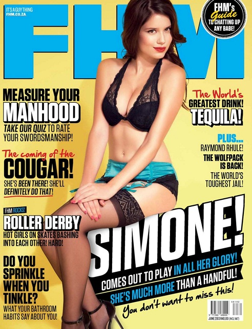 fhm southafrica june2013-132