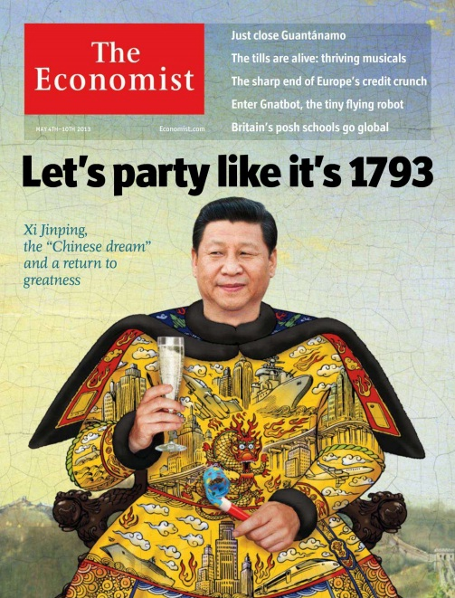 the economist 04may2013-92