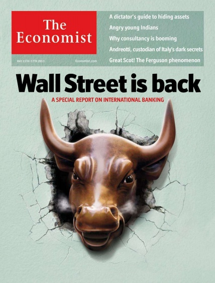 the economist 11may2013-124