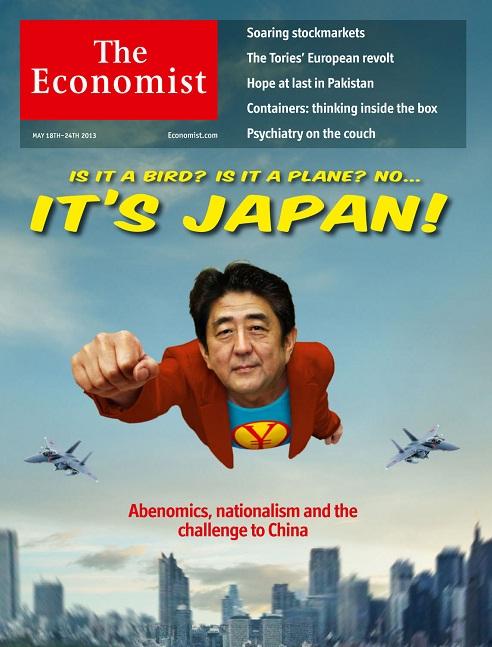 the economist 18may2013-88