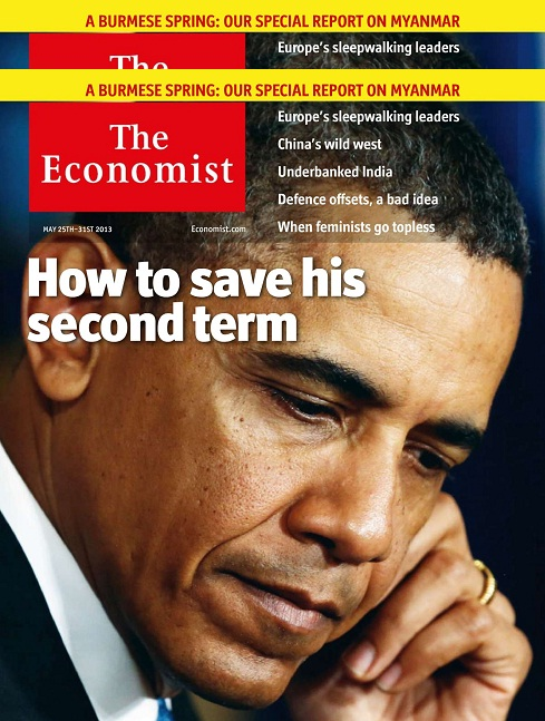 the economist 25may2013-113