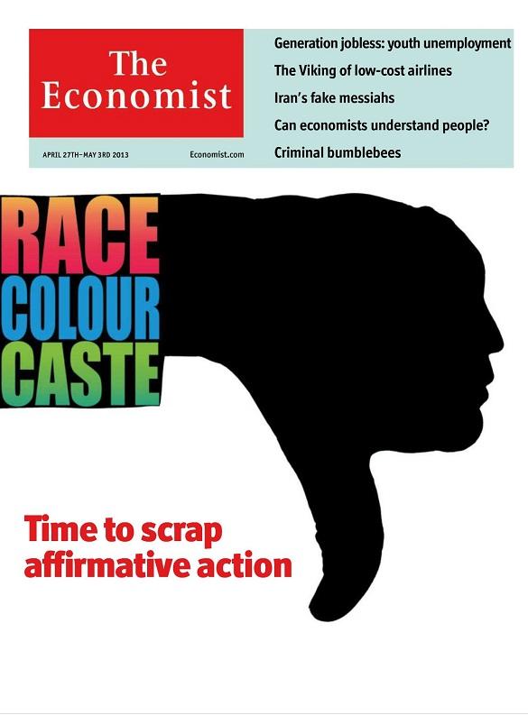 the economist 27apr2013-88