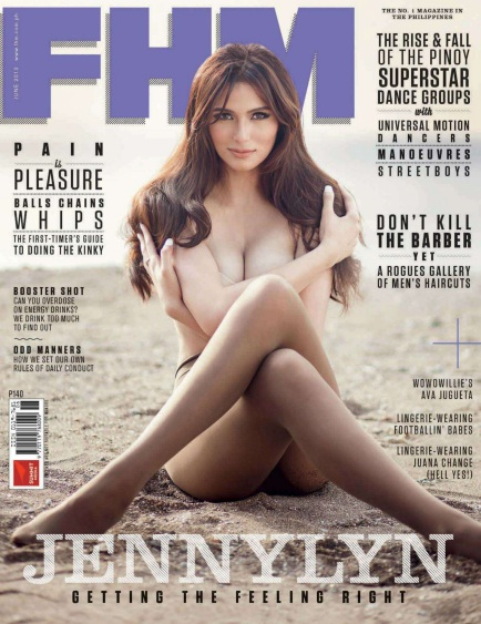 fhm philippines - jun2013-139