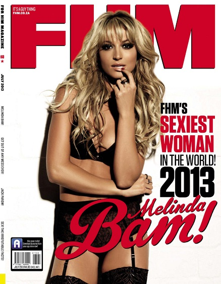 fhm safrica jul2013-202