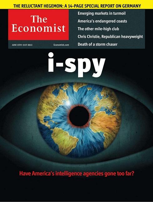 the economist 15jun2013-108