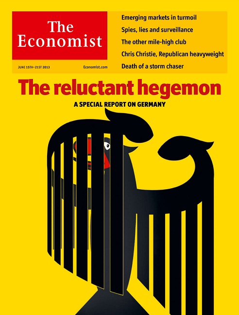 the economist 15june2013-104