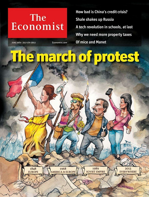 the economist 29jun2013-88