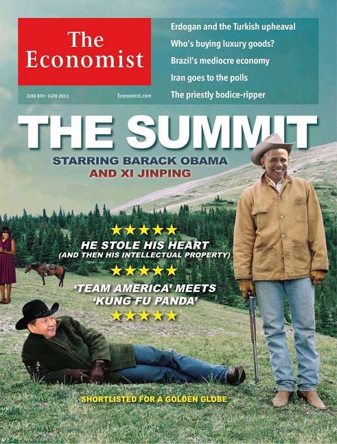 the economist 8jun2013-96