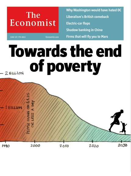 The Economist Europe - 01Jul2013