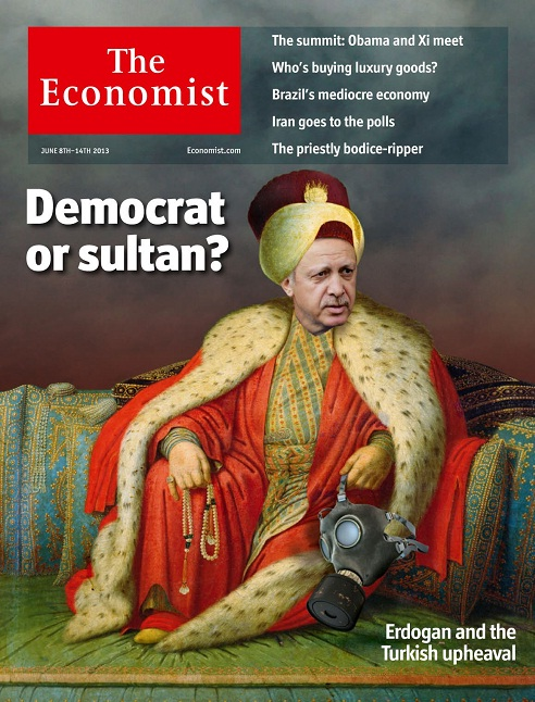 the economist europe 8jun2013-88