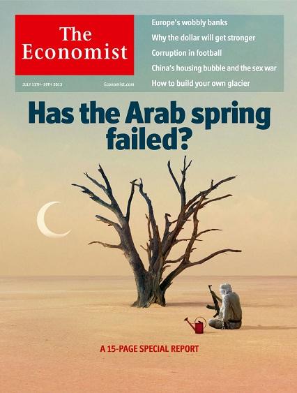 the economist 13jul2013-96