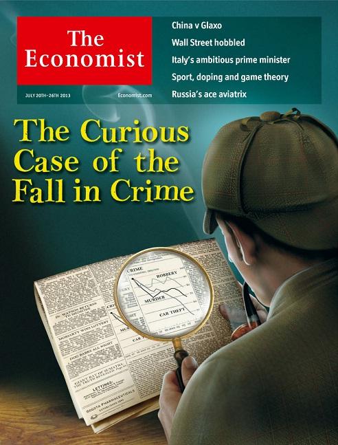 the economist 20jul2013-80