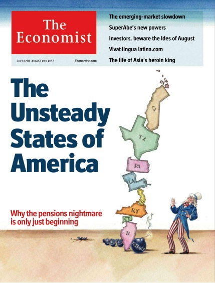 the economist 27jul2013-80