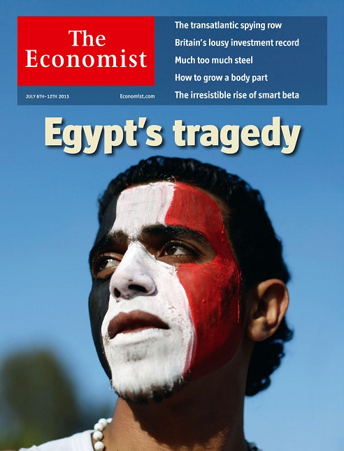 the economist 6jul2013-84