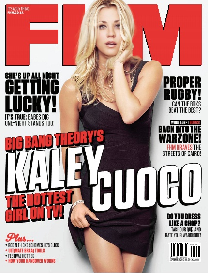 fhm safrica sep2013-150