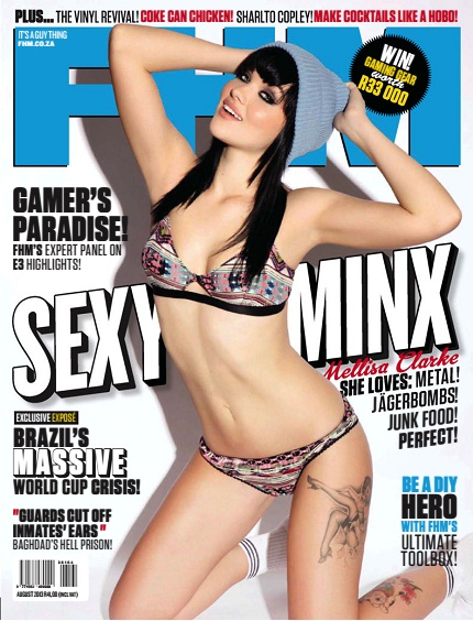fhm southafrica aug2013-150