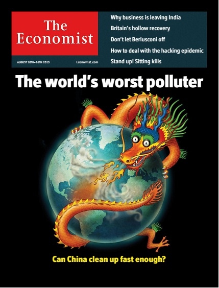 the economist 10aug2013-80