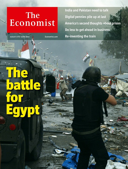 the economist 17aug2013-76