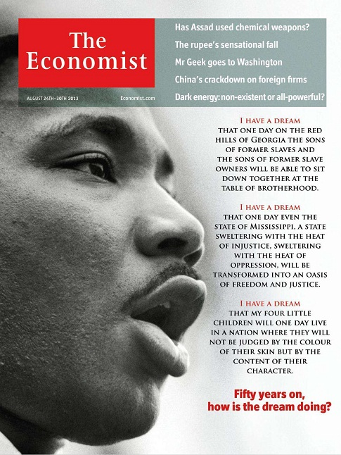 the economist 24aug2013-84