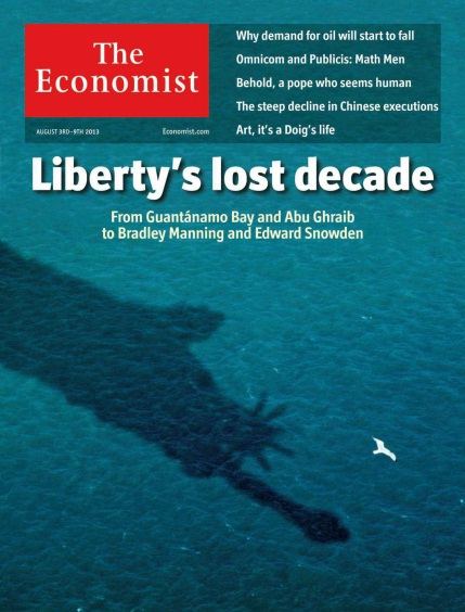 the economist 3aug2013-80