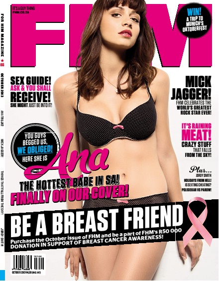 fhm southafrica oct2013-172