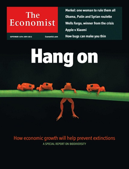 the economist 14sep2013-116